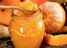 Πορτοκάλι γλυκό