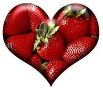 Φράουλες - part 1