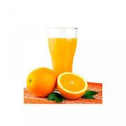 Πορτοκαλάδα σπιτική