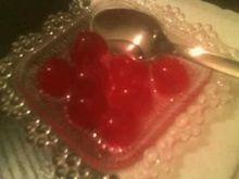 Γλυκό Κεράσι