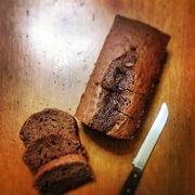 Πανεύκολο κέικ σοκολάτας (χωρίς μίξερ)