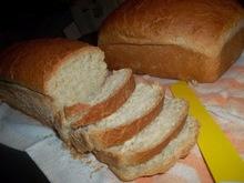 Καταπληκτικό ψωμί του τόστ