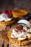 Ένα πανεύκολο banoffee #withlove και ένας pre-valentine διαγωνισμός για ένα καλάθι γεμάτο γλυκά από τα marks and spencer food!