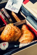 """Giveaway με ένα λαχταριστό brunch box από """"the bakers""""!"""