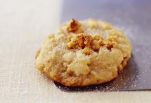 Μπισκότα με καρύδιατρούφες με καρύδαrolls καρότουαστεράκια κανέλαςκουραμπιέδες μυρωδάτοιμελομακάροναοι κουραμπιέδες της γιαγιάςψητά μήλα γεμιστά με αμύγδαλαmuffins χαλβά με καρύδια και γλάσο ταχινιού