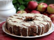 Κέικ μυρωδικών