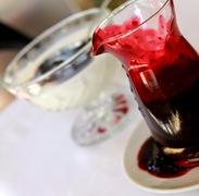 Multi-use Mixed Berries Sauce - Εύκολη σάλτσα με φρούτα του δάσους για όλες τις χρήσεις!