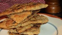 Το ψωμί στην ινδία - μέρος 2ο