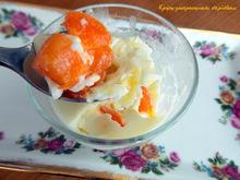 Γιαουρτογλυκό ψυγείου με ζελέ και φρέσκα φρούτα, το εύκολο και γρήγορο!