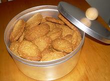 Κουλουράκια με το σουσάμι μέσα στη ζύμη! Ψάρι σε κρούστα αλατιού Παστός μπακαλιάρος βραστός Κρέας με γιαχνόχορτα (γιαχνερά χόρτα) Κερνάω… Σοκολατάκια με καρύδια Είναι trendy το blog μου ή η κρητική κουζίνα; Ασκορδουλάκοι (βολβοί) σαλάτα