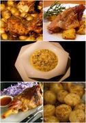 Πασχαλινές Συνταγές …τι μαγειρεύουμε?