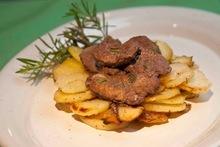 αμελέτητα αγανακτισμένα πάνω σε αργόμισθες πατάτες: συνταγή μνημόνιο