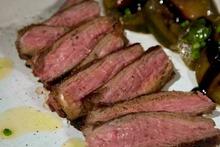 Tips: ψήσιμο κρέατος – Η διαφορά στις λεπτομέρειες είναιμεγάλη!