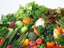 Δέκα συμβουλές για σωστή διατροφή και υγεία