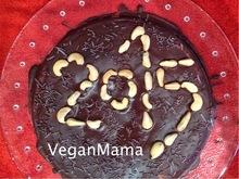 Βασιλόπιτα | New Year's cake