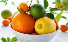 10 τροφές που καταπολεμούν το κρυολόγημα
