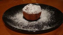 Αφράτα Muffins με σοκολάτα, βανίλια, φρούτα, ξηρούς καρπούς και ό,τι άλλο μπορείτε να λαχταρίσετε