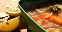 Οσπριάδα με noodles και λαχανικά! - Lovecooking.gr