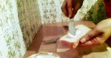 Φτιάξτε βούτυρο μόνοι σας εύκολα στο σπίτι !