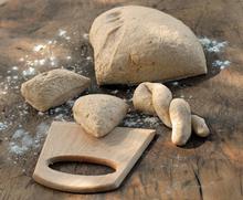 Λευκαδίτικο Ψωμί του Γάμου