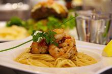 Eύκολες και υγιεινές συνταγές για να εντάξετε στο καθημερινό σας διαιτολόγιο