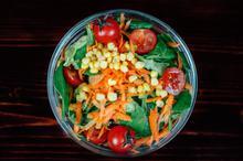 Μάθε πώς να κάνεις καλύτερες και πιο υγιεινές διατροφικές επιλογές