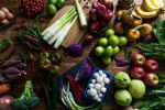 Φρούτα και λαχανικά: τι σημαίνουν τα χρώματα;, του Άντυ Παξινού