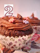 Blogo-Γενέθλια, Κέρασμα & Give-away! 9:15:00 μ.μ.