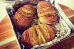 Πατάτες στα μέτρα μας, του Δημήτρη Μπούτου