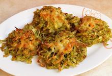 Ταλιατέλες φωλίτσες με σπανάκι - Συνταγές Μαγειρικής - Chefoulis
