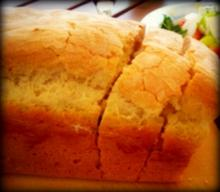 Ψωμί σπιτικό