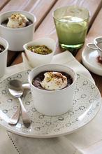 Σουηδικά σοκολατένια κέικ - The one with all the tastes