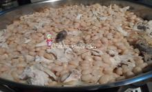 Μαντί (Μικρασιάτικη συνταγή) |