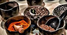 Πόσα είδη πιπεριού υπάρχουν και πώς τα χρησιμοποιούμε