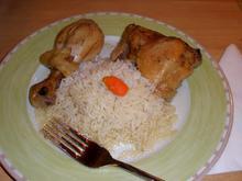 Κοτόπουλο μπυράτο ...νοστιμιά χωρίς όρια