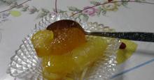 Γλυκό  κουταλιού  νεράντζι , πορτοκάλι , λεμόνι