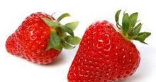 Μιλφέιγ με γιαούρτι, φράουλες και μάνγκο!