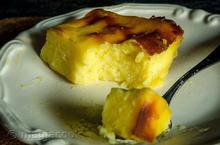 Γαλατόπιτα παραδοσιακή | magiacook