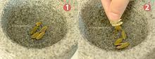 Αρωματικά Μάφινς (Muffins) με Κάρδαμο, Κανέλλα και Κράνμπερις