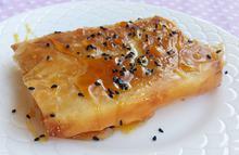 Ραβασάκι φέτας - Συνταγές Μαγειρικής - Chefoulis