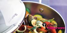 Συνταγή: σοφεγάδα, μαγειρευτή μελιτζάνα, κολοκύθια, κολοκυθανθοί, πατάτες