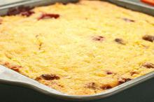 Μακαρόνια ογκρατέν - Συνταγές Μαγειρικής - Chefoulis