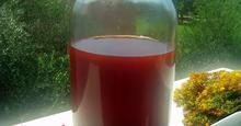 Βάλσαμο (βαλσαμόχορτο ή σπαθόχορτο) - βαλσαμέλαιο
