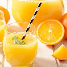 Μανταρινάδα / Πορτοκαλάδα σπιτική συμπυκνωμένη