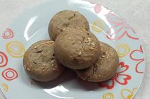 Τυροπιτάκια ολικής αλέσεως - Συνταγές Μαγειρικής - Chefoulis