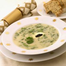 Παραδοσιακά Χριστουγεννιάτικα Εδέσματα της Ελλάδας - Funky Cook