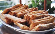 Πίτες Καισαρείας - Συνταγές Μαγειρικής - Chefoulis