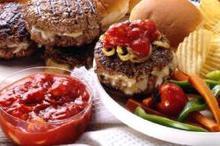 Παχυσαρκία και Υπερβάλλον Βάρος – Η σύγχρονη απειλή! Τι Μπορούμε να πετύχουμε με την απώλεια βάρους;