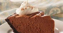 Σε 15 λεπτά υπέροχη σοκολατόπιτα !!!