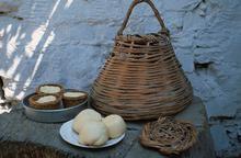 Π.Ο.Π. Ελληνικά Τυριά  - Funky Cook